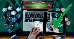 Online Casino Freebies